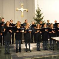 weihnachtskonzert-2013_1